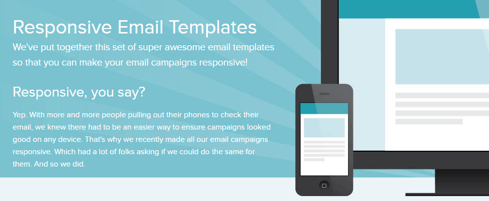 zurb-responsive-email-templates