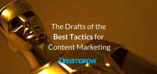 content-marketing-tactics-cover
