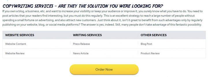copywriting-boom-essay