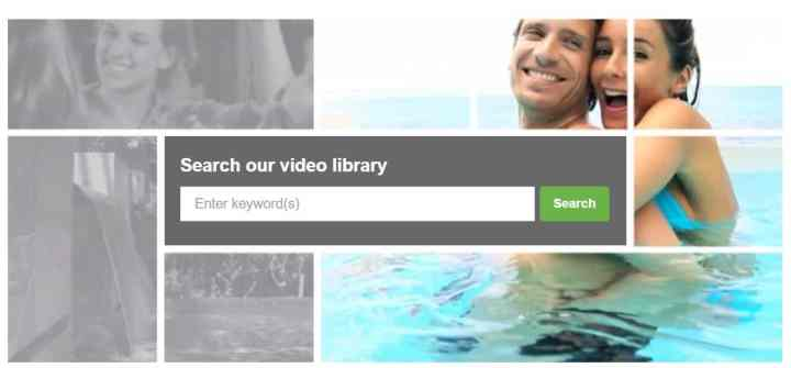 fotolia-video-content