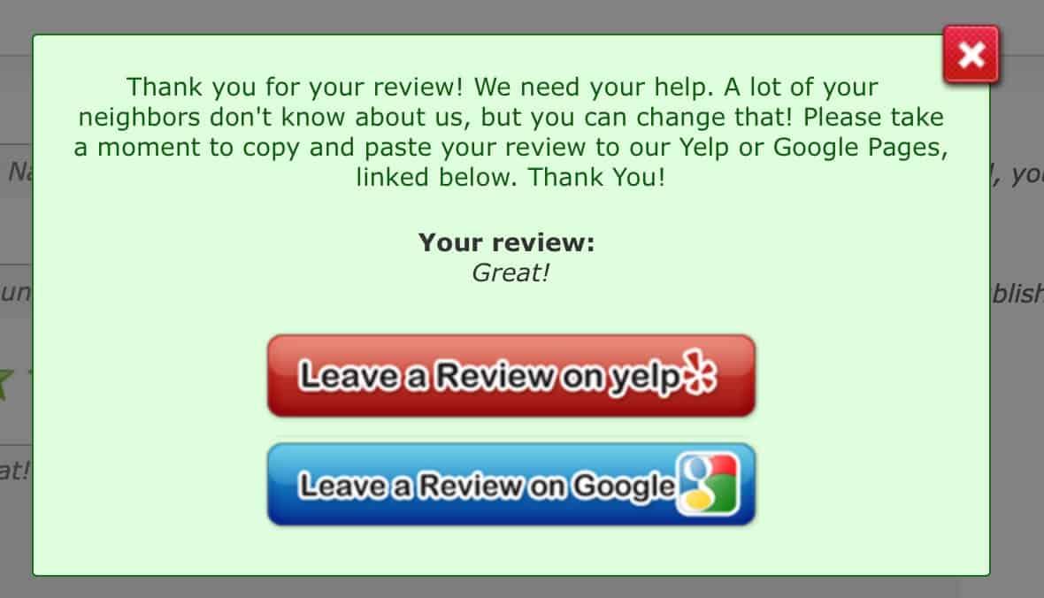 leave-reviews-yelp-google