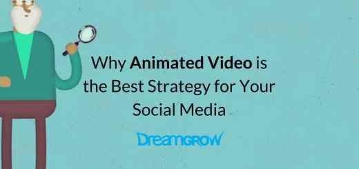 video-animation-cover