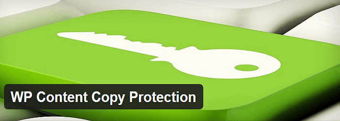 wp-content-copy-protection