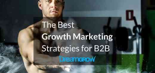 growth-strategies-b2b-cover