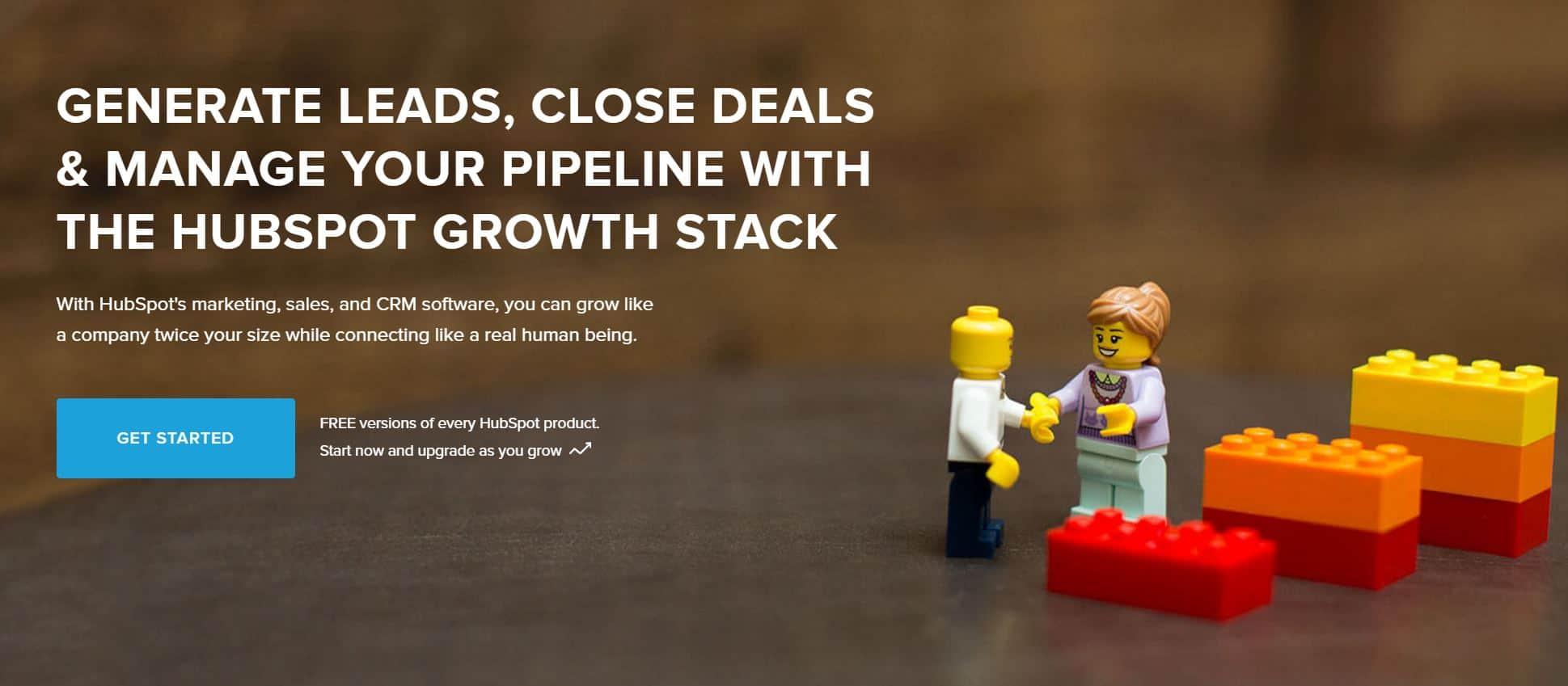 hubspot-growth-hacking