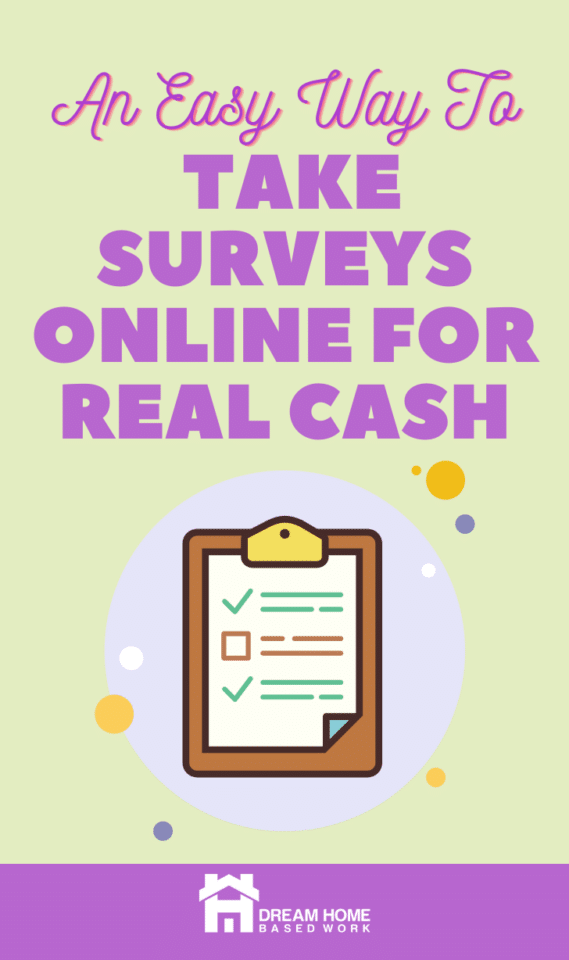 Survey Junkie Review: A Trusted Site To Make Money with Online Surveys fb