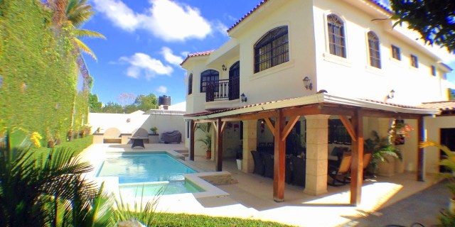 ventas de casas, casa en venta en santo domingo, venta casa en santo domingo, casa en venta, servicios inmobiliarios, inmobiliaria, casa, república dominicana, real estate, inmobiliaria republica dominicana, inmobiliaria santo domingo, hogar, comprar en republica dominicana, casas baratas en republica dominicana, ventas inmobiliarias, corotos, super casas, casa moderna, house dominican republic, dominican republic, house, home, broker, property, real estate business, real estate usa, real estate santo domingo, dream house, real estate punta cana, real estate usa