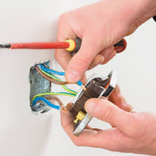 Home wiring rules as per isi specifications dream home guide on house wiring cable specifications in india house wiring cable specifications in india House Wiring Colors