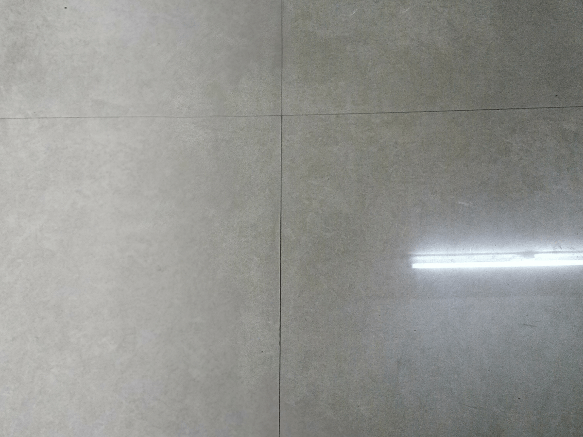 Vitrified tile flooring image collections tile flooring design ideas buying tips for vitrified tiles dream home guide doublecrazyfo image collections dailygadgetfo Gallery