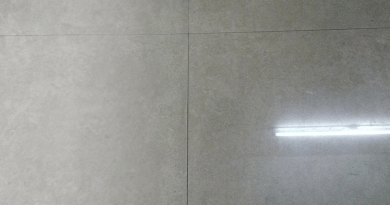Buying Tips for Vitrified Tiles