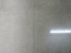 Vitrified Tile floor