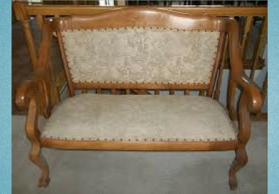 Preserving the Beauty and Strength of Your Wooden Furniture