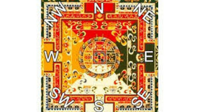 Vastu Tips for home