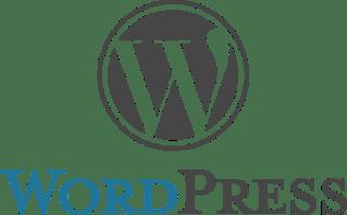 Backup Postingan Terpilih di WordPress Tanpa Plugin