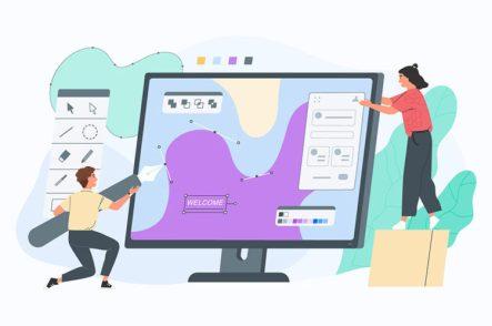 Most Important Elements of Website Design