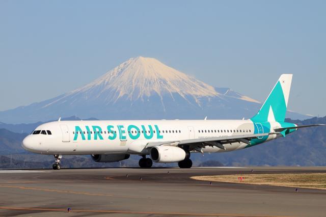 Vuoi andare in Giappone? Vacanza a prezzo super.