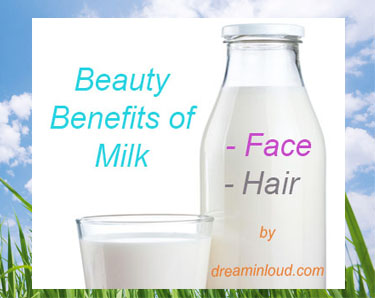 beauty-Benefits-of-milk-dl
