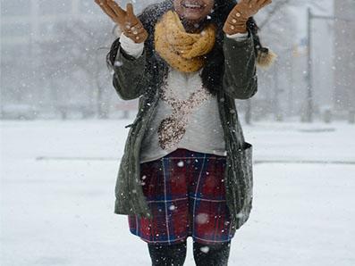 winter-wonderland-dl