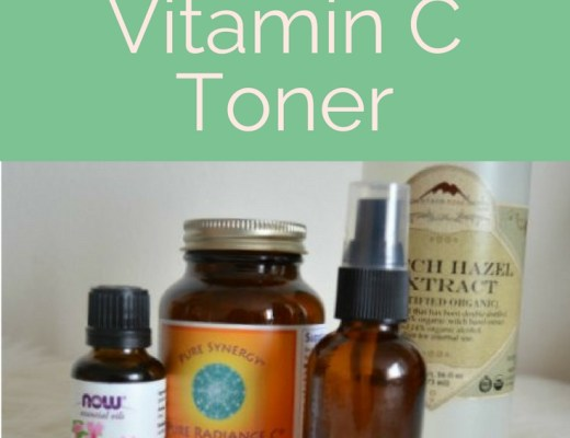 Diy-All-Natural-Vitamin-C-Toner-recipe