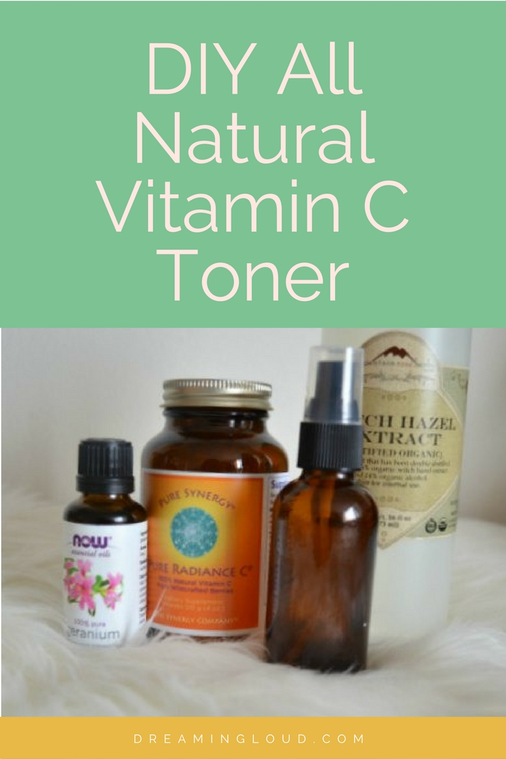 Diy-All-Natural-Vitamin-C-Toner-recipe