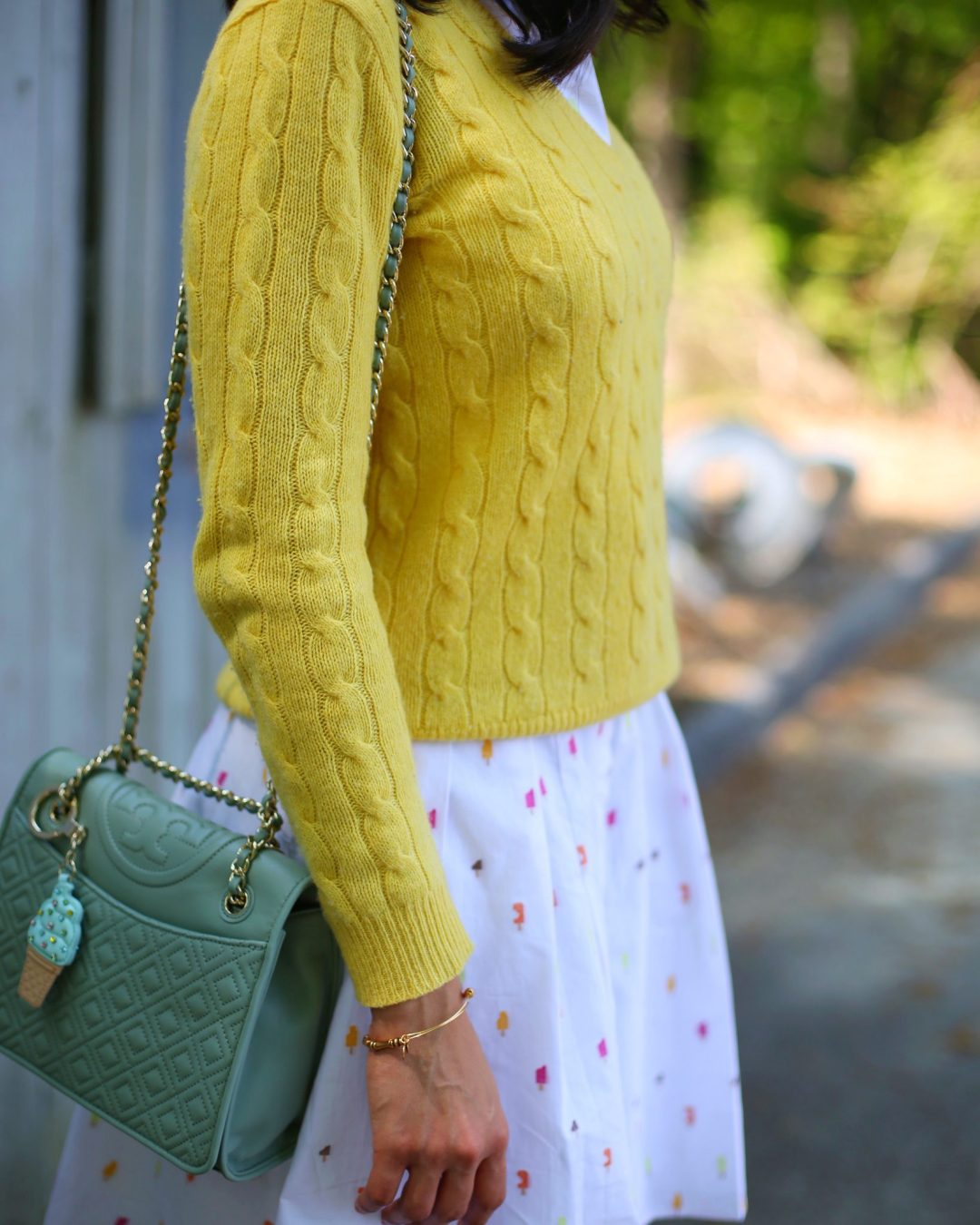 ralph-lauren-polo-yellow-sweater-dl-2