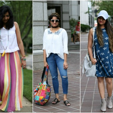 summer-outfit-ideas-dl