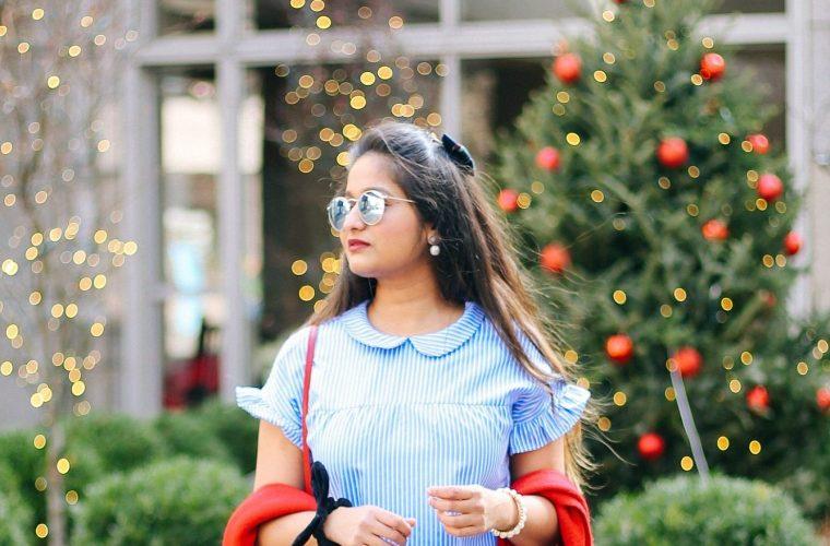shein-peter-pan-collar-blouse-3