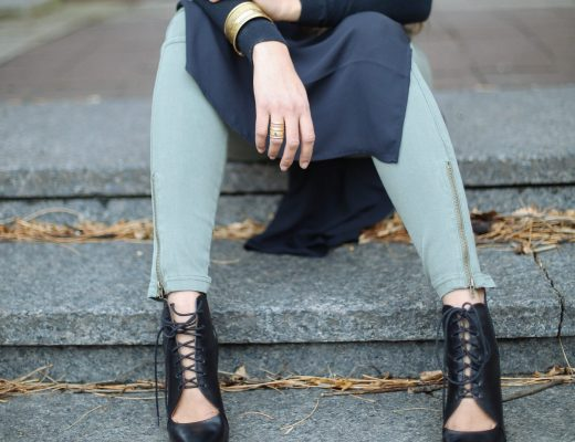 boho-outfit-with-moto-jegging