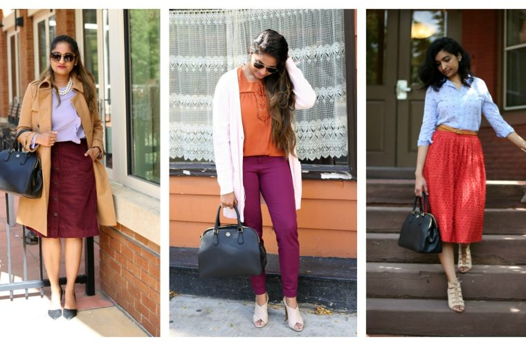 colorful-work-wear-ideas