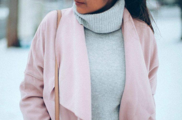 grey-turtleneck-sweater