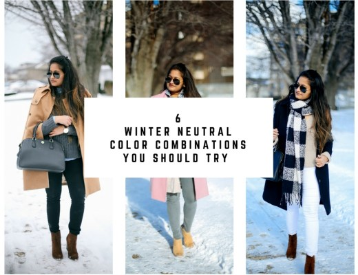 winter-neutral-color-combintions