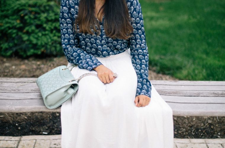 Goldies-the-wise-owl-blouse