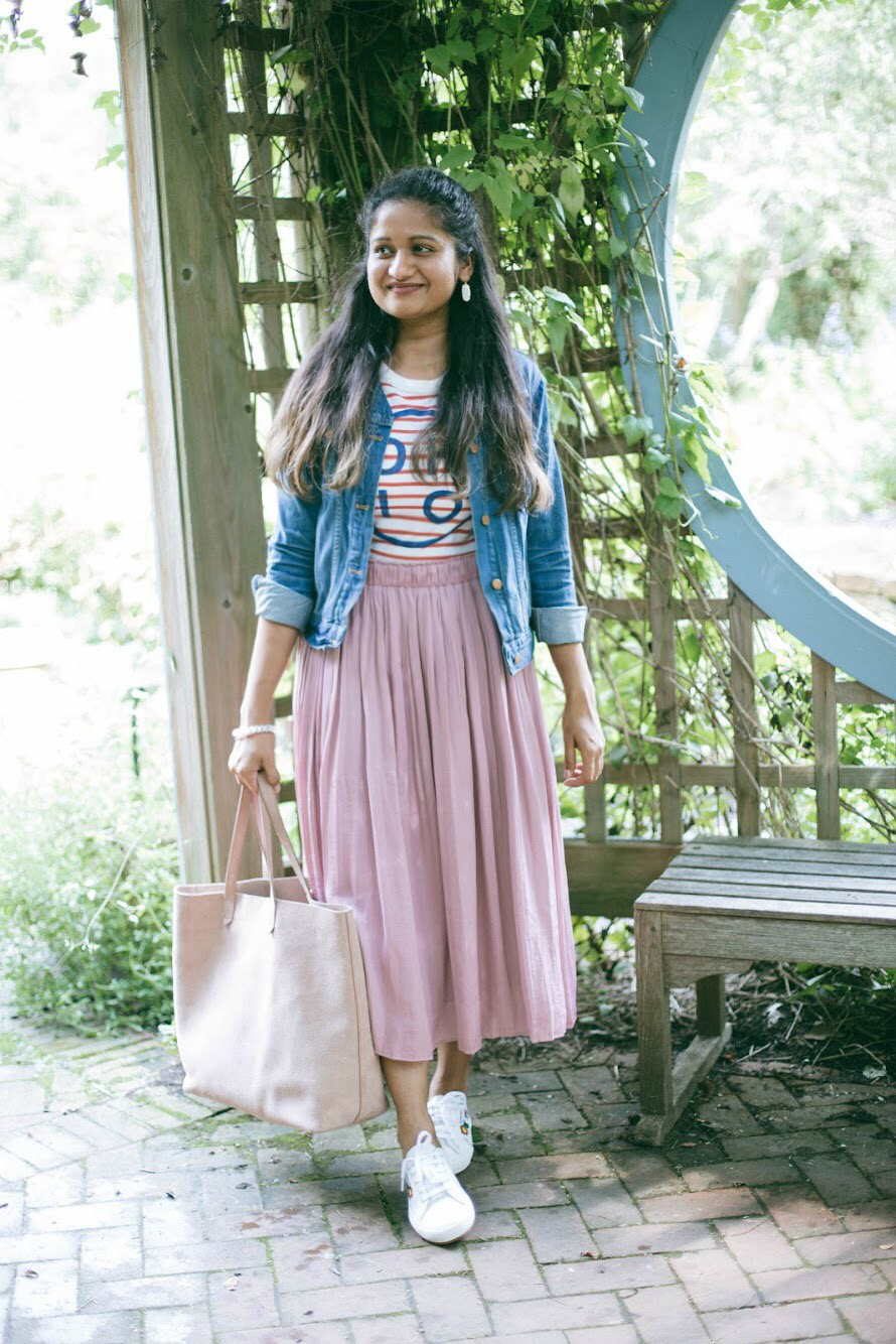 gap-pleated-midi-skirt-princess-pink-2