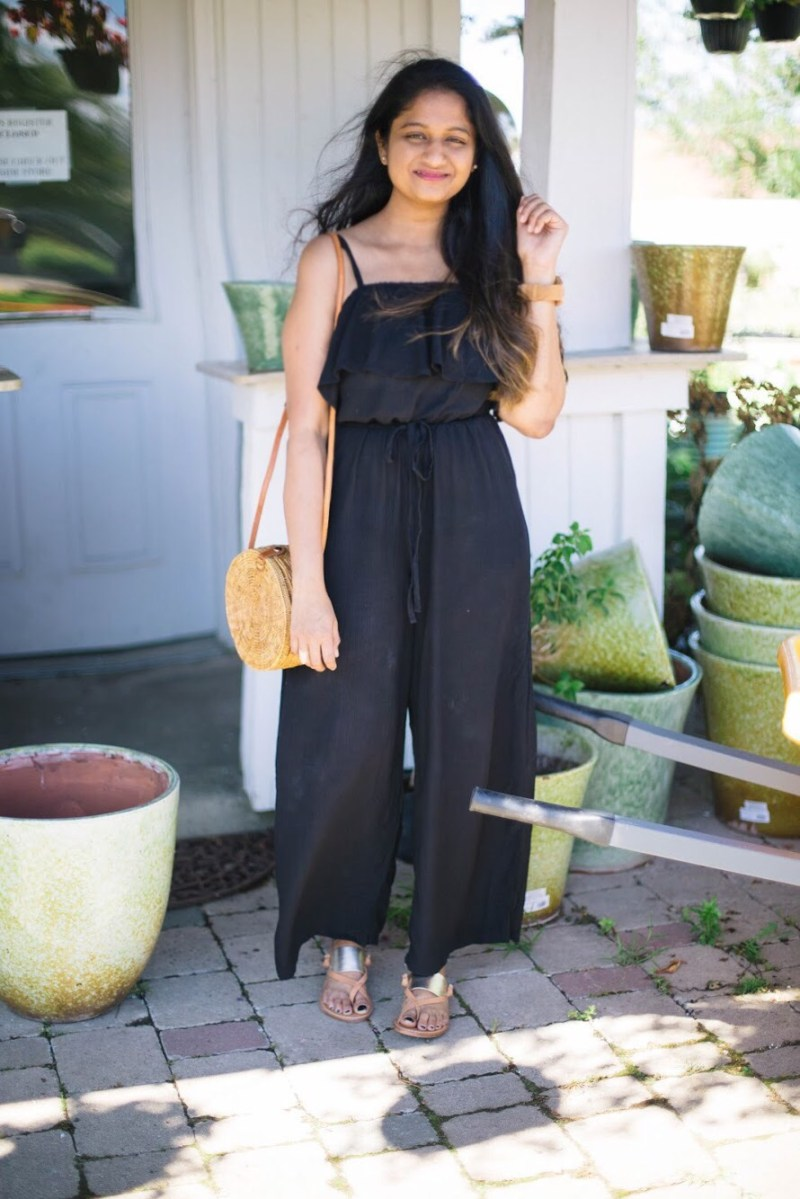 old-navy-ruffle-trim-jumpsuit-2