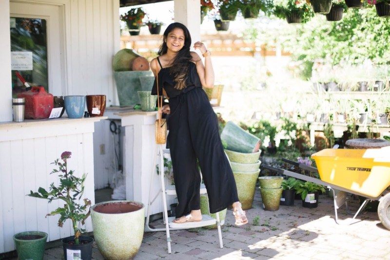 old-navy-ruffle-trim-jumpsuit-3