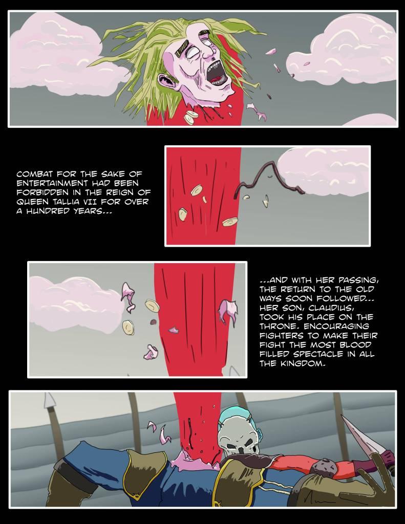 dreamingmoon_page_1