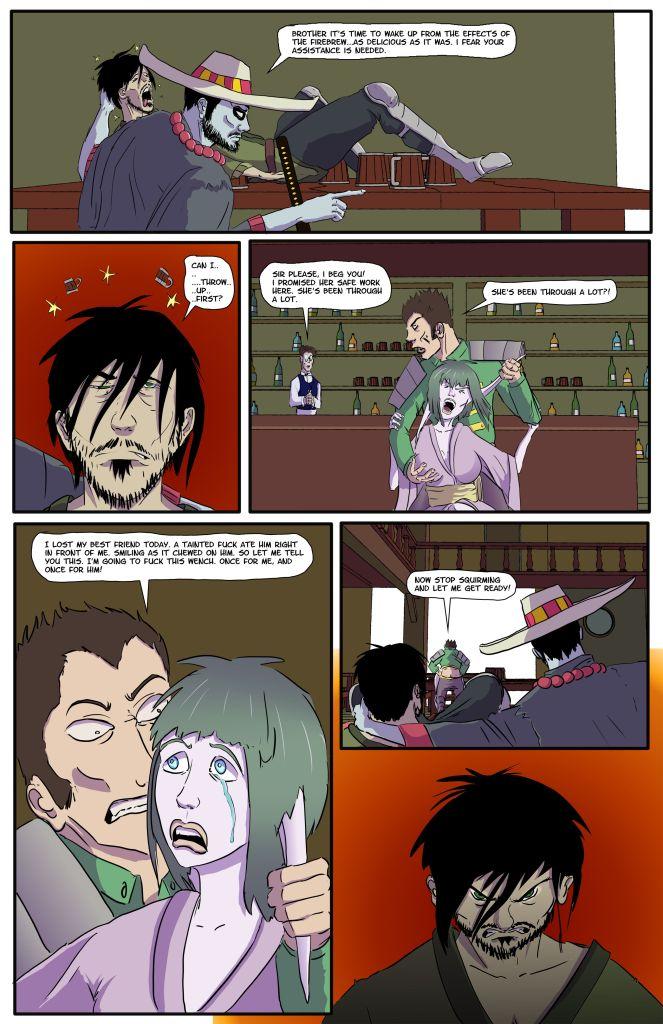 dreamingmoon_page_19