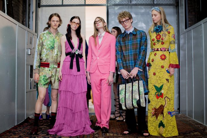 gucci-cruise-2016-backstage