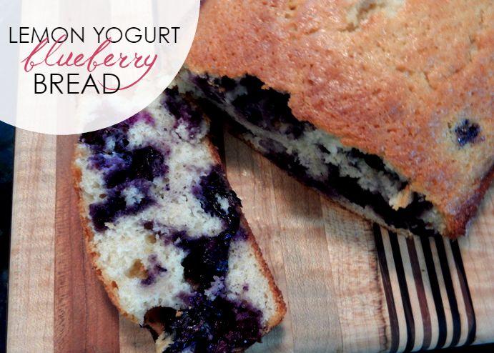 lemon-yogurt-blueberry-bread-recipe