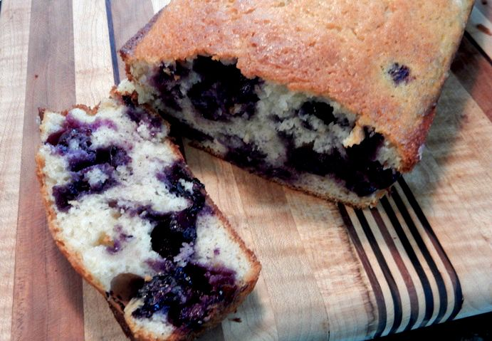 lemon-yogurt-blueberry-recipe
