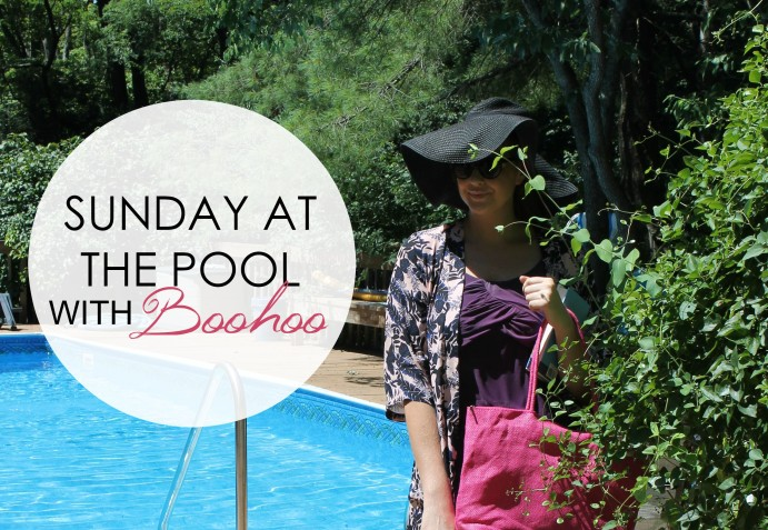 summer-pool-ootd-boohoo-dream-in-lace-style