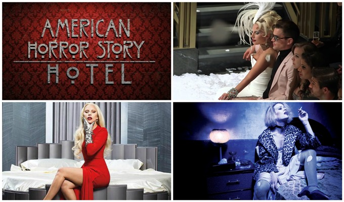 2015-year-of-fashion-american-horror-story-hotel