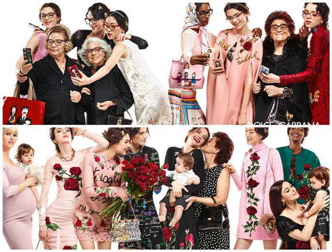 best-2015-fashion-ad-campaign-dolce-gabbana