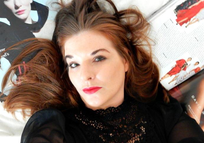 chanel-vitalumiere-aqua-review-dream-in-lace-kelly-lund