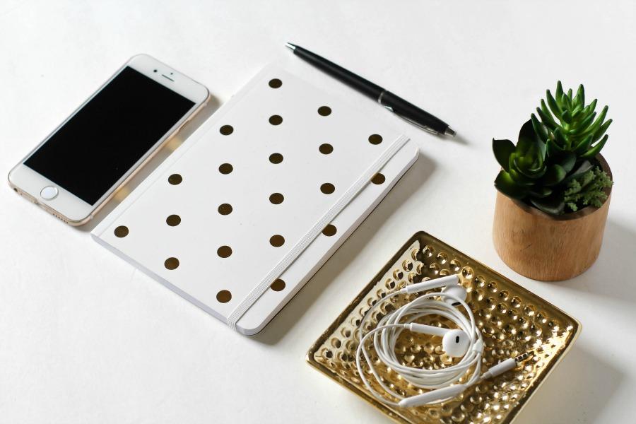 Could you do a weekend digital detox? No Phones!