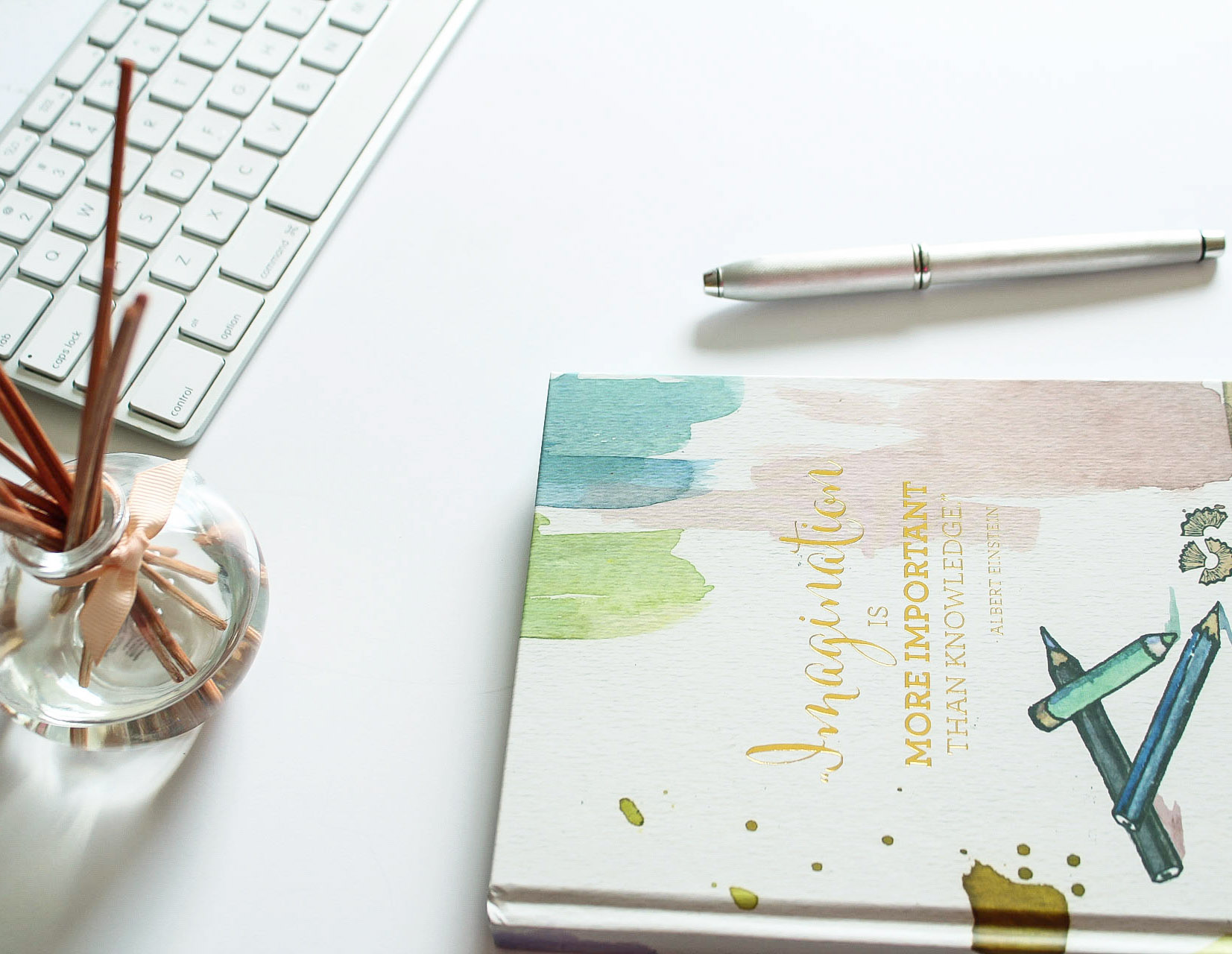How to Rediscover Passion in 2019 I DreaminLace.com #Inspo #Motivation