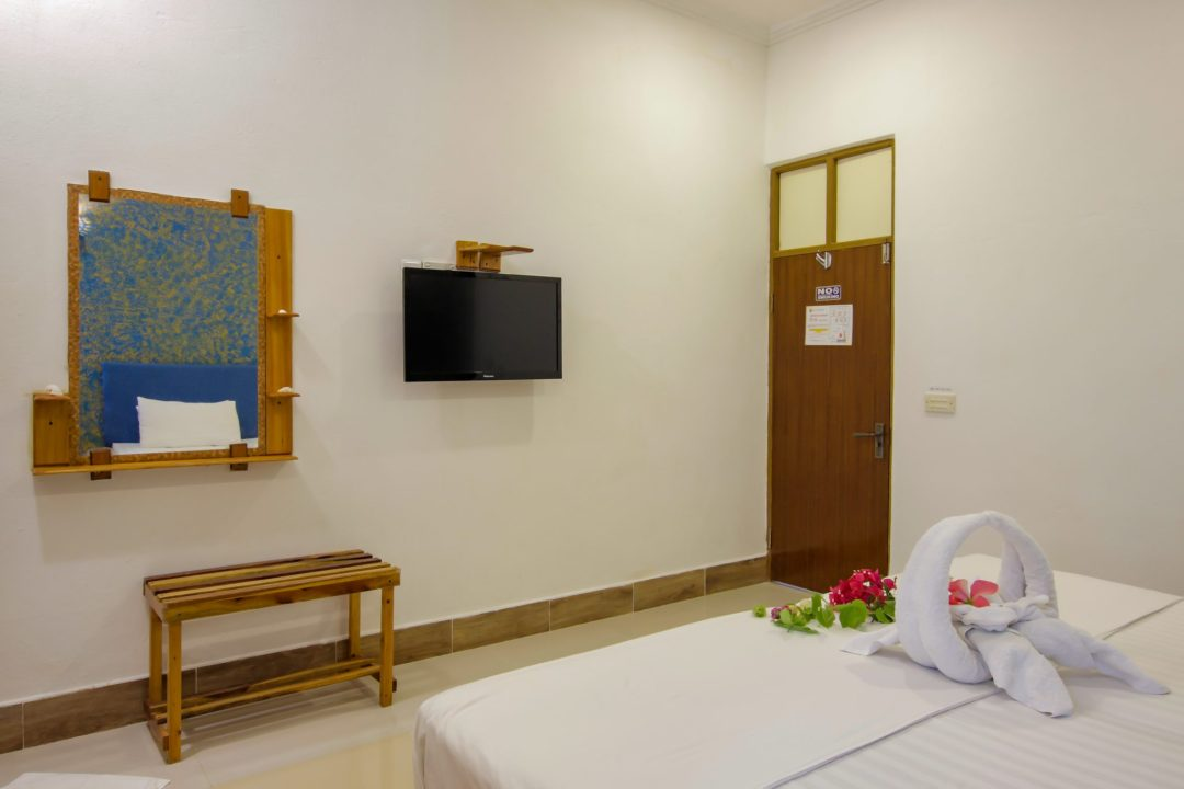 Maldives_Guesthouse_Thulusdhoo_Dream_Inn_9803_clean_rooms
