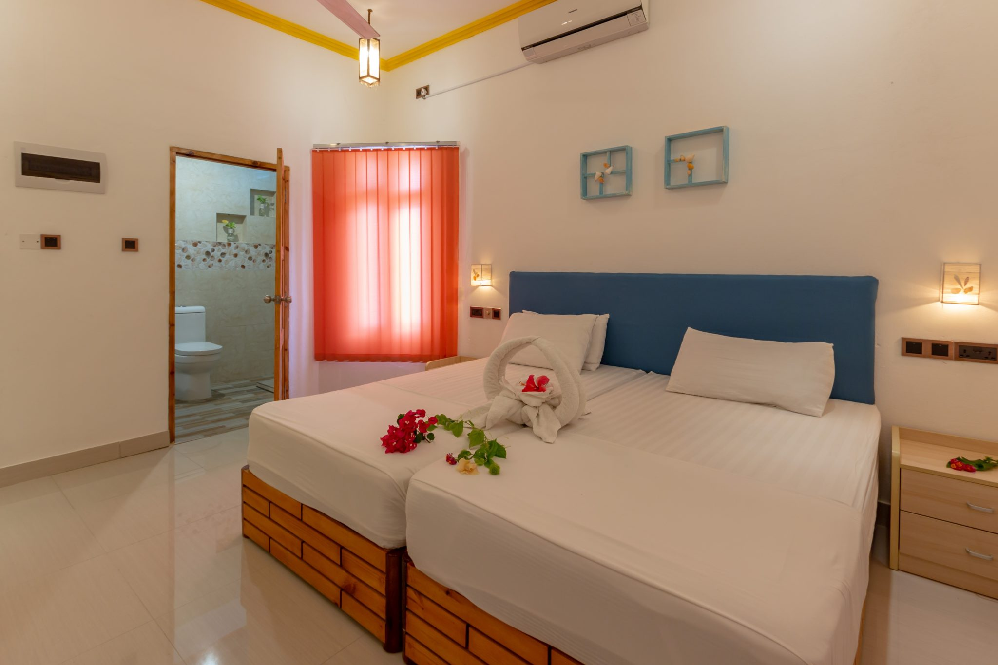 Maldives_Guesthouse_Thulusdhoo_Dream_Inn_9873_clean_rooms