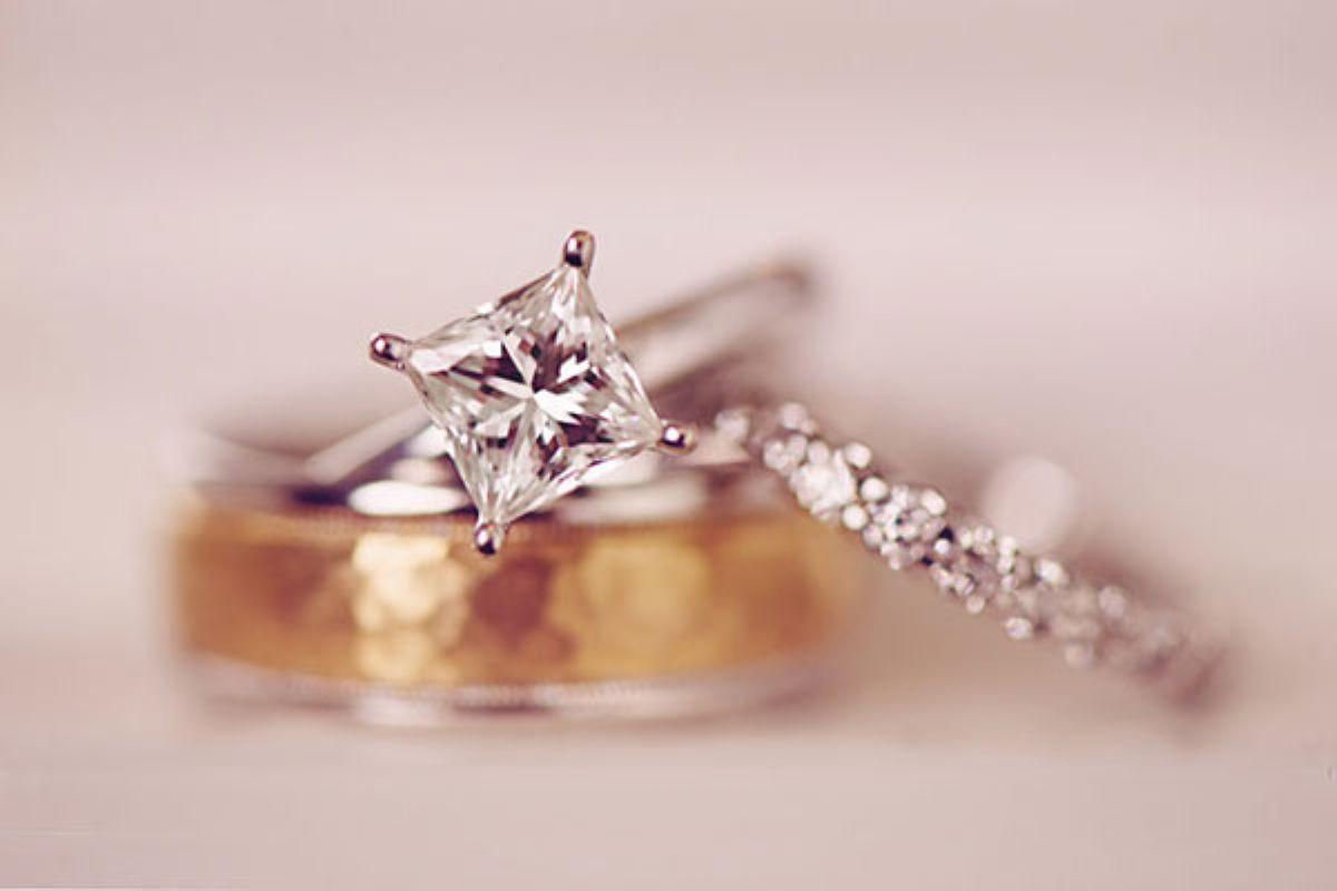 Dream Meaning of Wedding Ring Dream Interpretation