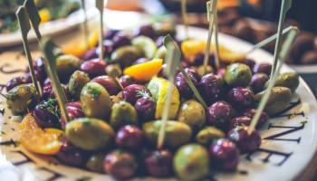 Dream Meaning of Olive Oil - Dream Interpretation